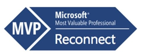 Reconnect MVP